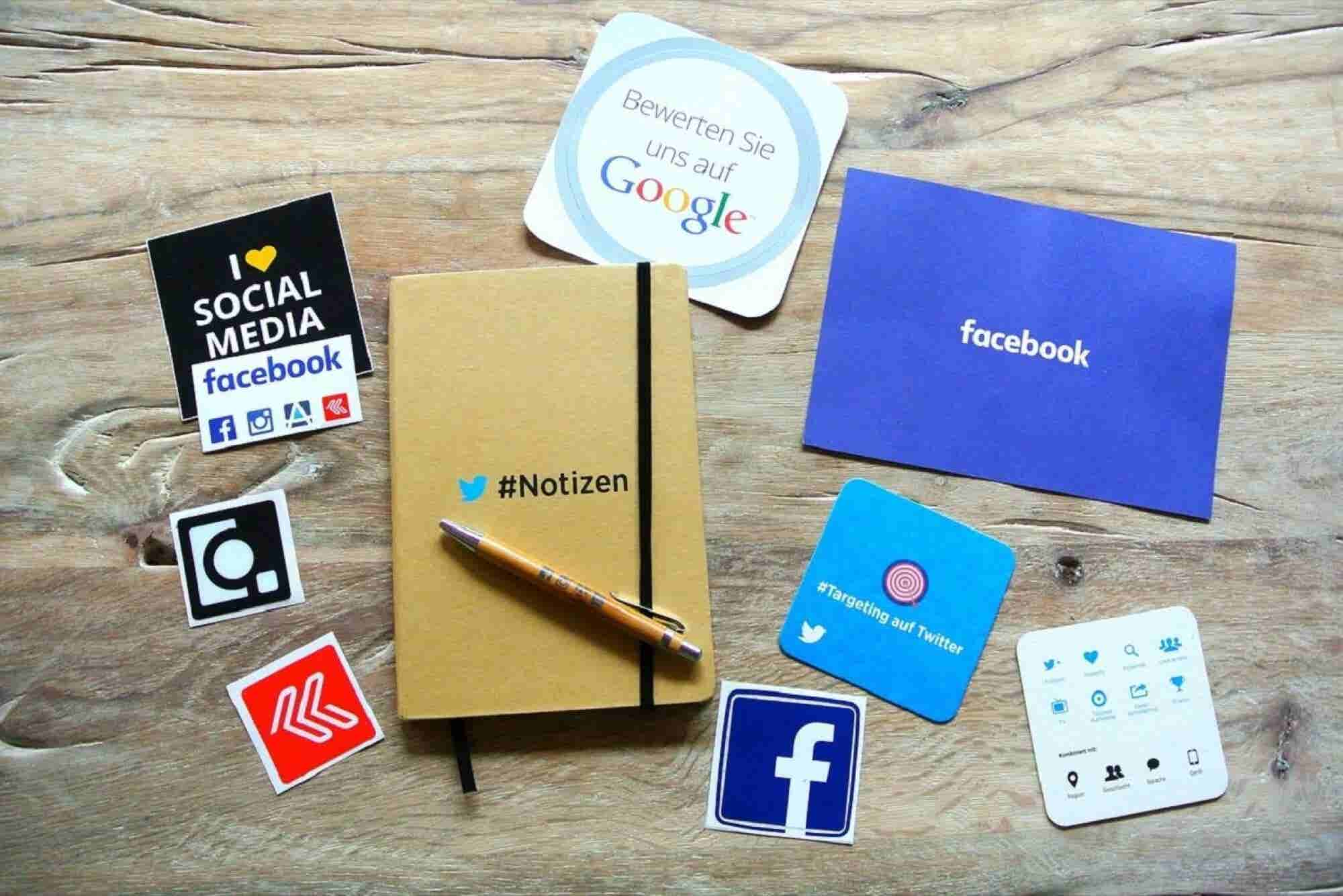 #5 Social Media Listening Tools To Benefit Your Business