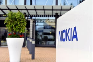Nokia Sues Apple for Allegedly Violating 32 Technology Patents