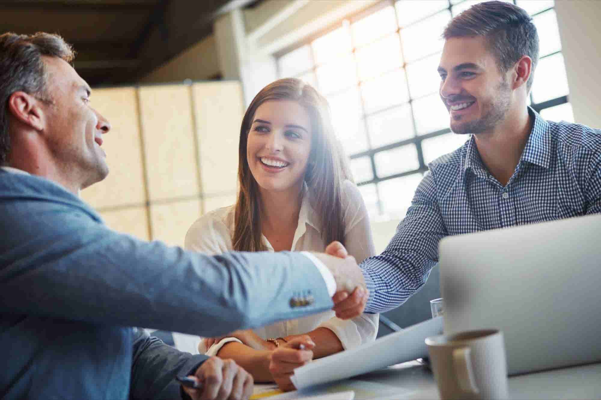 What You Need to Know About Franchise Asset Purchase Agreements