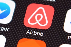 How Airbnb Changed the Traditional Lodging Industry