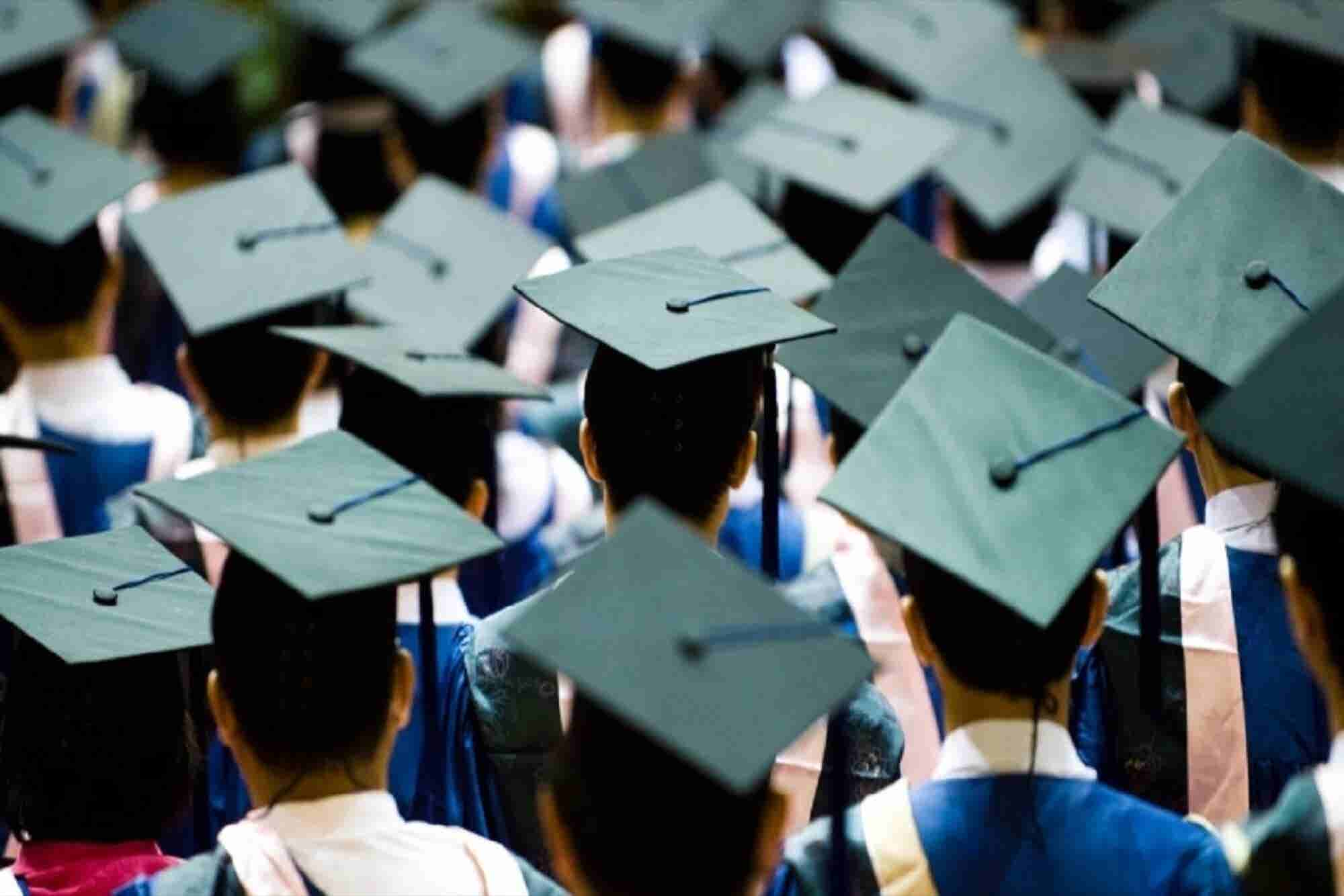 These #10 Indian Tech And Biz Schools Are Giving New Push to Entrepren...