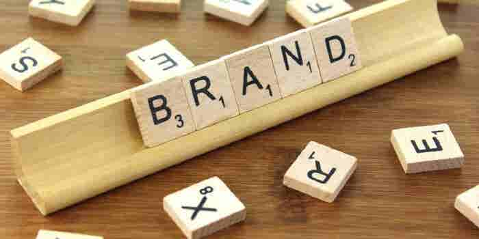 5 Tips For Creating Your Own Strong Brand