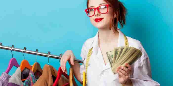 ¿Cuánto debes ahorrar para convertirte en millonario?