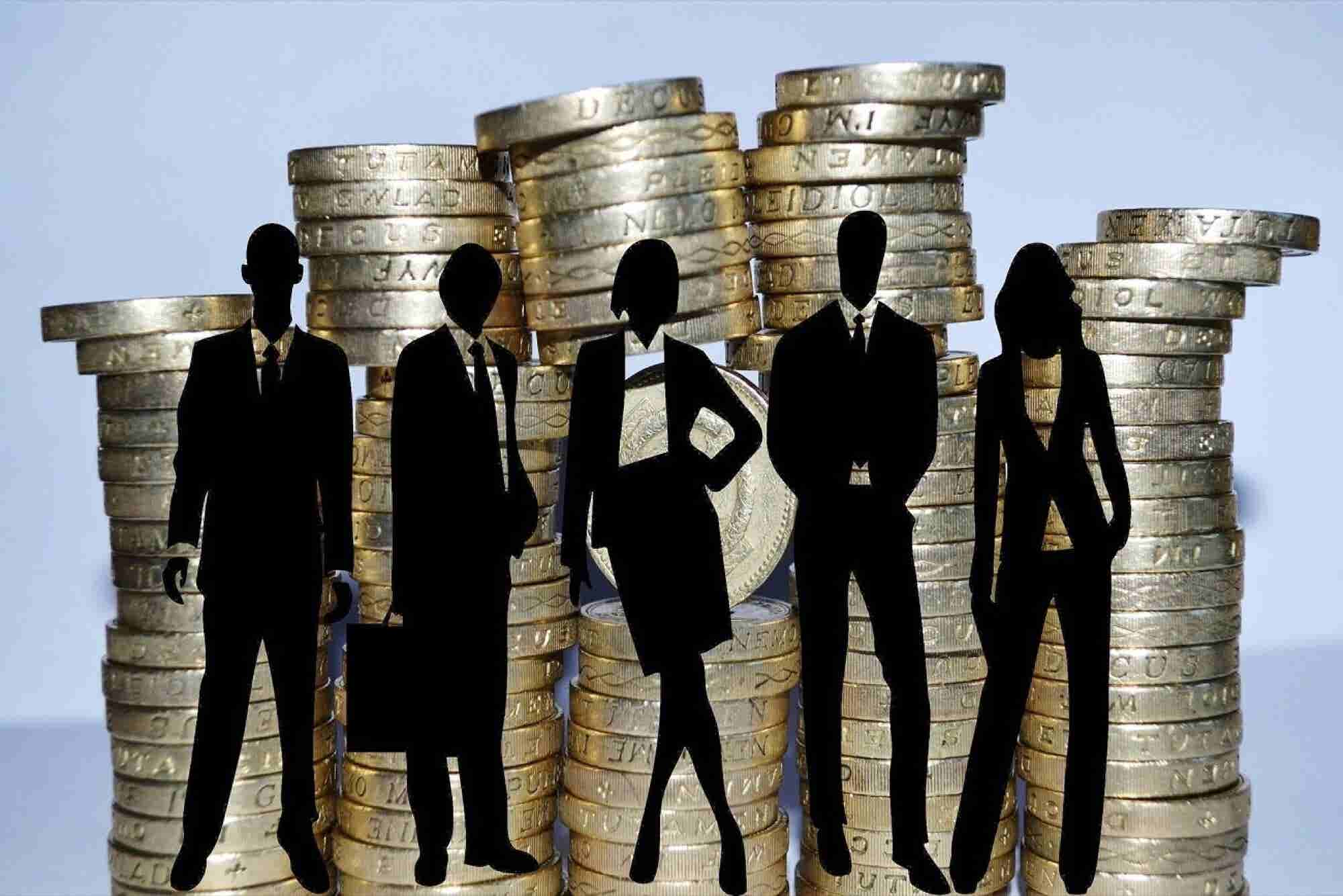 If You Are a Professional, Advance Salary Loans May Come To Your Rescue