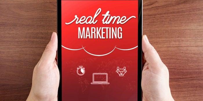 3 lecciones de real time marketing que dejan los XV años de Rubí