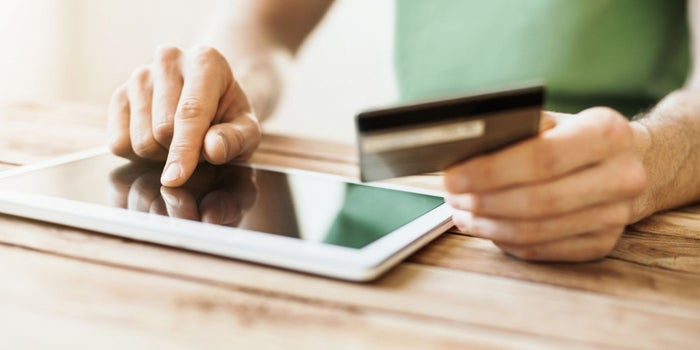 8 Security Tips for Small Businesses Accepting Online Payments in 2017