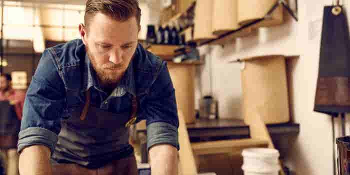 8 pasos para convertirte en un verdadero emprendedor