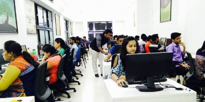 Multidimensional Deficits Prevent Youth From Getting Jobs, Says Indian Career Accelerator