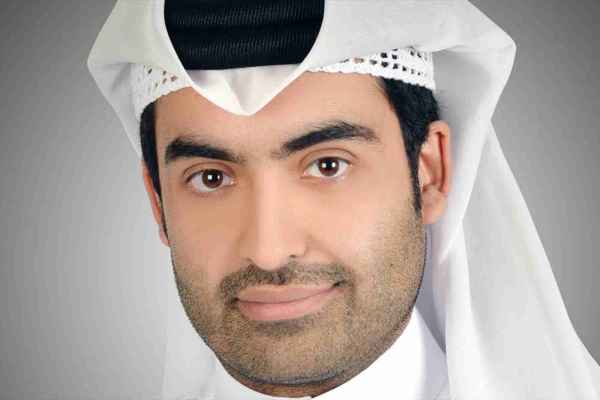 Elan Group CEO Jaber Al Ansari On The Company Marking 12 Impactful Years