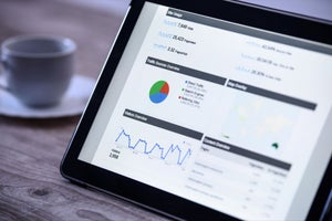 Get Prepared for the Future of SEO