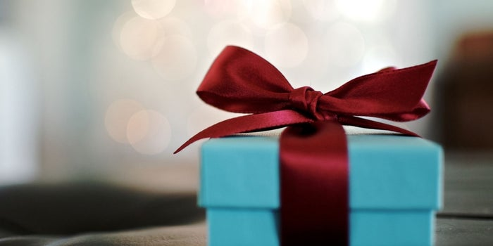 Put Your Gift Cards to Use With This Ultimate Post-Holiday Gift Guide