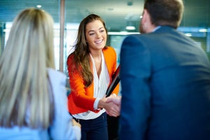 5 Important Things to Know When Hiring Top Talent