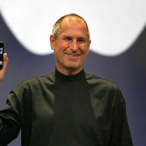 a780e4bb75d3d What You Can Learn From the iPhone a Decade Later