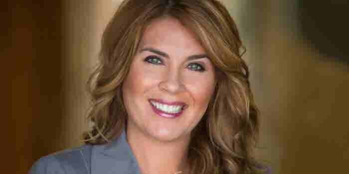 Heartland Entrepreneur: 1 Woman's Journey to Global Startup Success