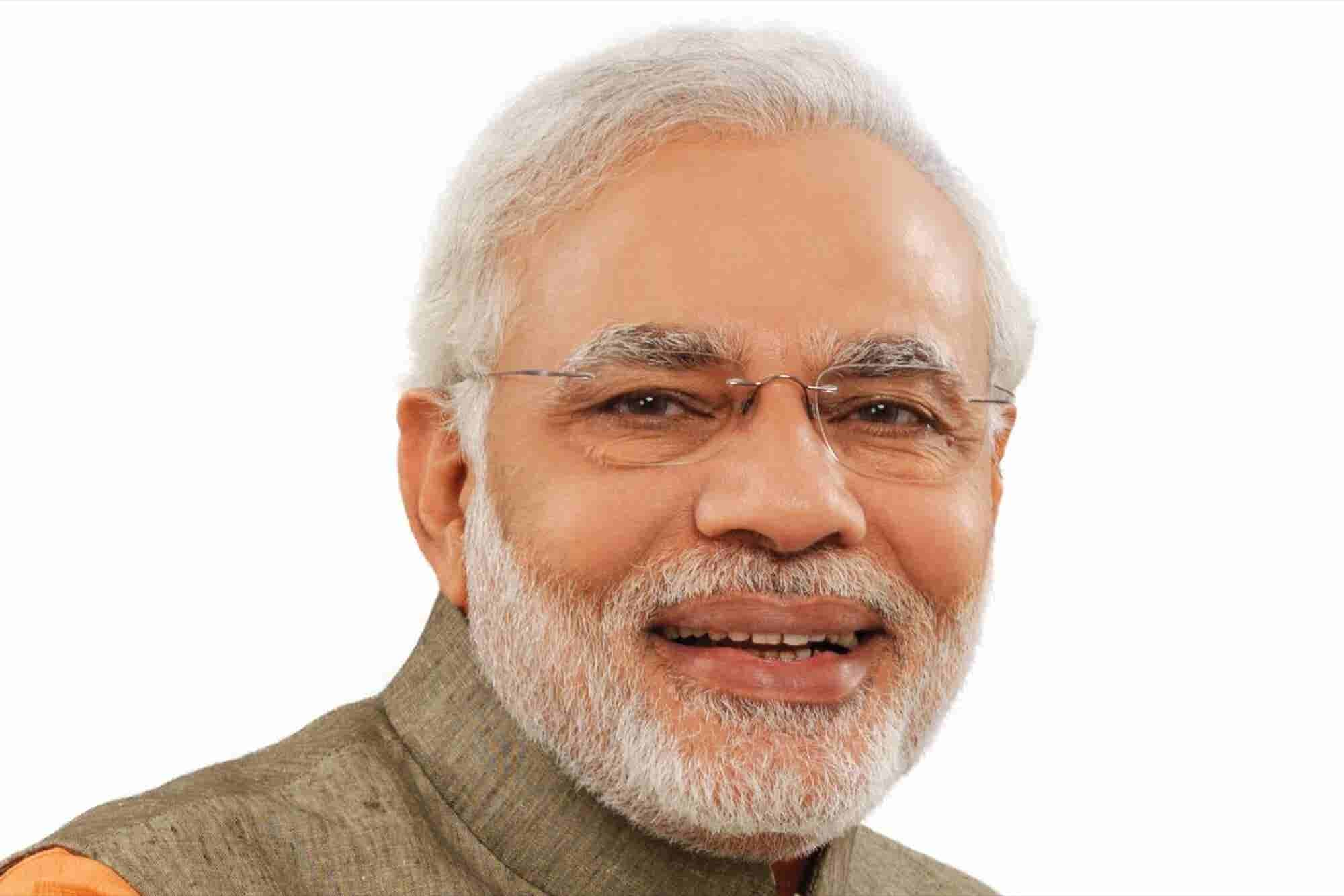 Indian PM Narendra Modi's Top #6 Sops for Small Business Owners & Farm...