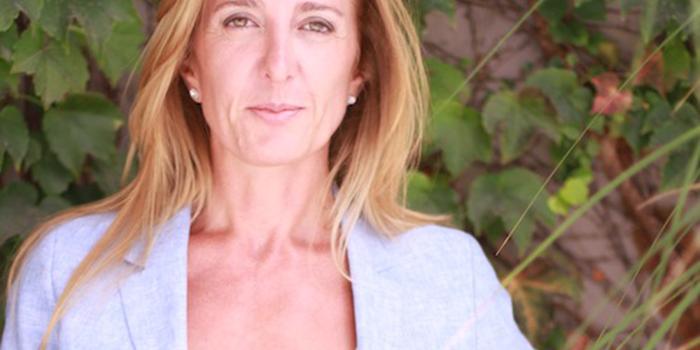 De abogada a editora independiente: el cambio como parte del camino