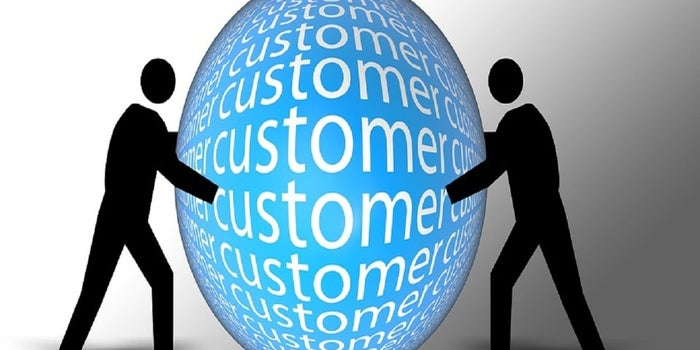Ever Wonder Why Your Customer Gets Irked? Startups Take Note