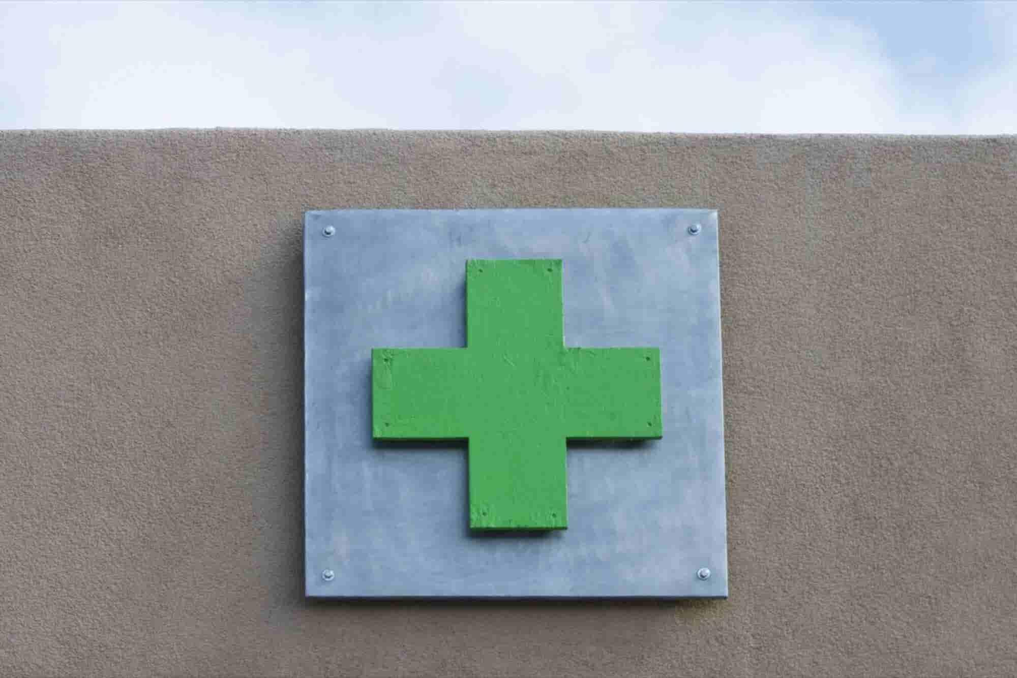 Marijuana Industry Hopes for Regulatory Stability in 2017