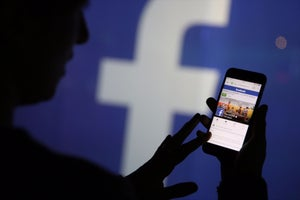 10 Facts You Didn't Know About Facebook Advertising
