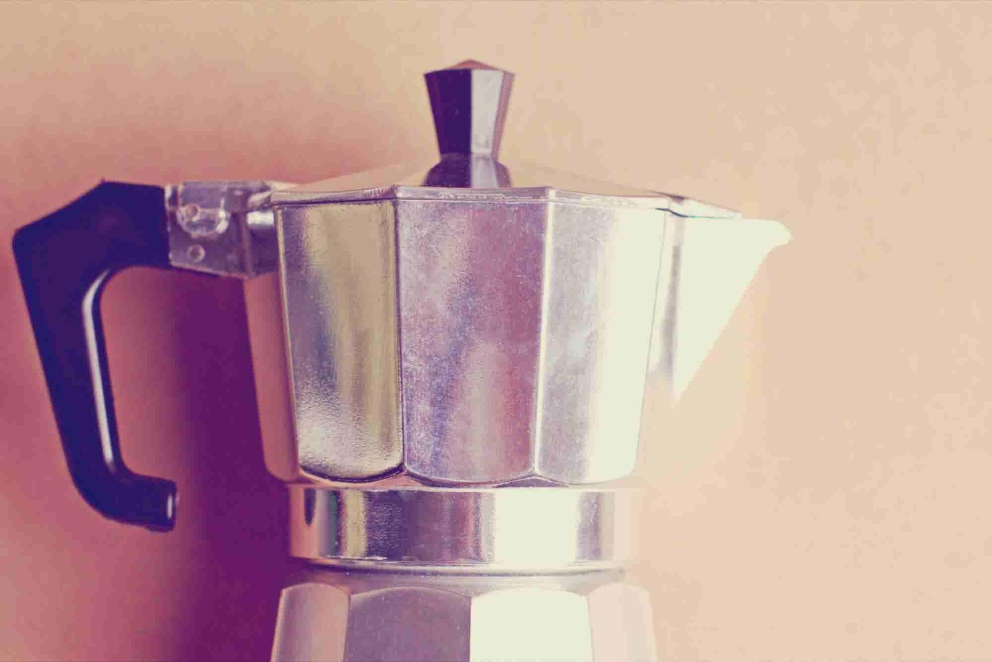 12 cosas que hacer antes del desayuno