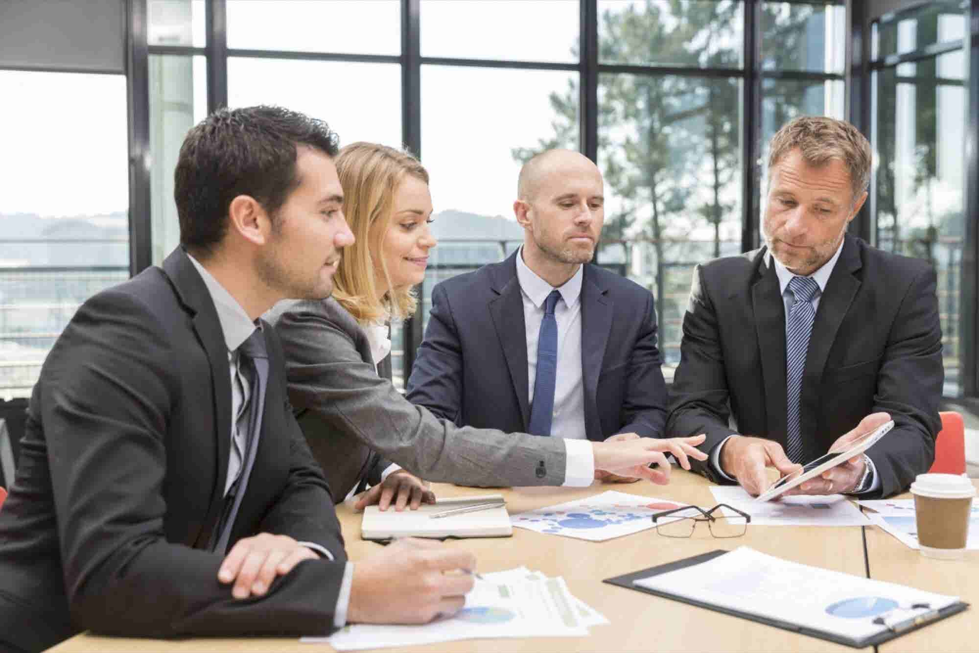 Why More Sales Leaders Are Focusing on Sales Coaching