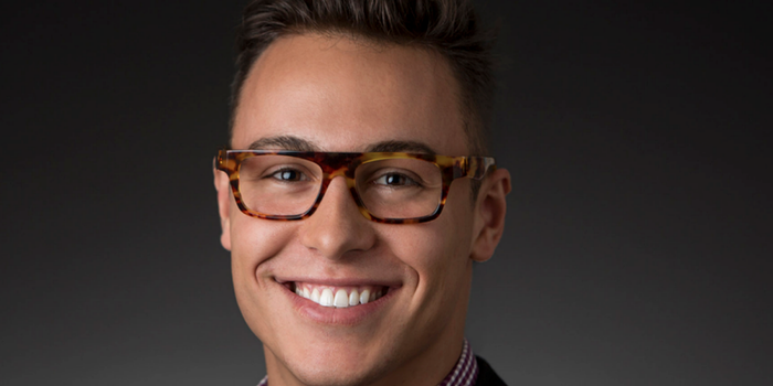 Have a Burning Business Question? Ask Our Marketing Expert Ryan Bonnici.