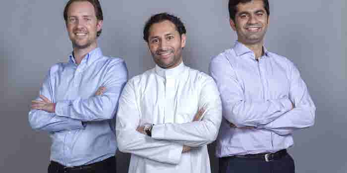 Careem Raises US$350 Million In Funding To Expand Services And Create Jobs In MENA