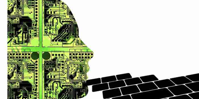 Has Artificial Intelligence Arrived At The Sales Function Yet?