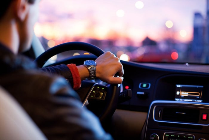 How Local Car Rental Vendors Are Upgrading Their Business Via Technology