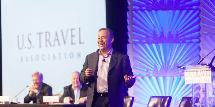 The 10 Best Entrepreneurial Speakers for Taking Your Event to the Next Level