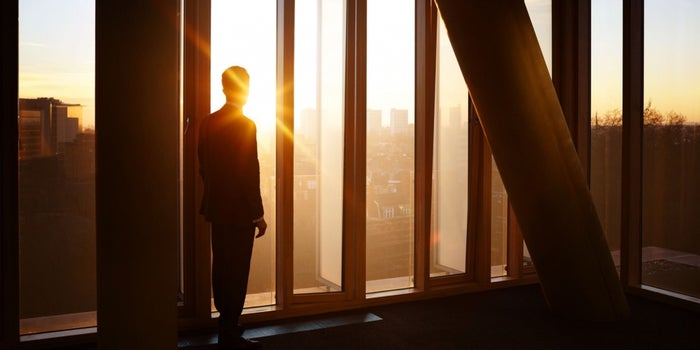 How to Succeed in Business Beyond Your Wildest Dreams