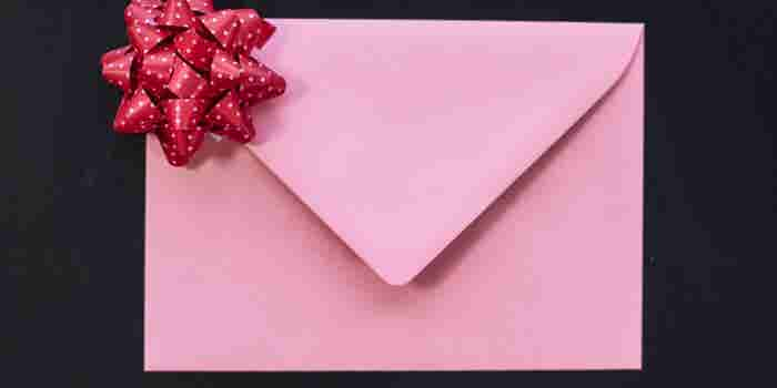 Increase Your Direct Mail Campaign Results Using Holidays