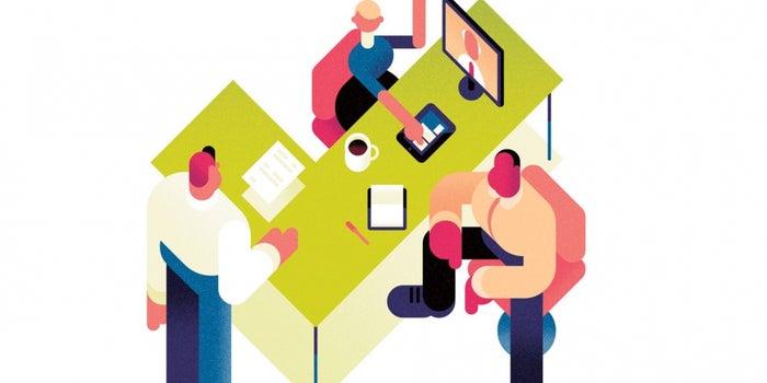 10 Entrepreneurs Share Fail-Safe Strategies For More Effective Meetings