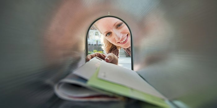 3 Simple Ways to Make Sure Your Direct Mail Campaign Is Opened