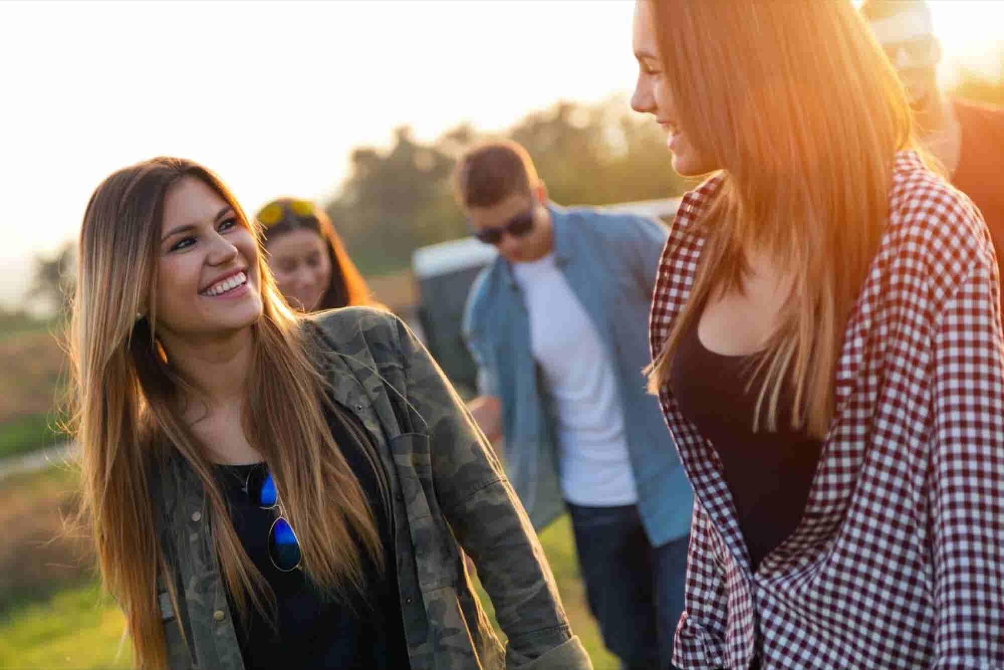 16 formas en las que la gente exitosa pasa sus fines de semana