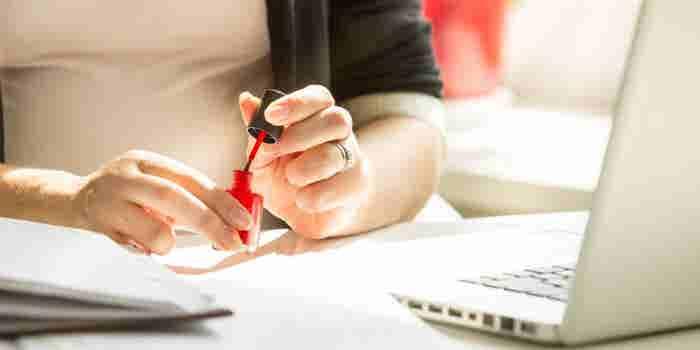 2 claves para dejar de procrastinar según Harvard