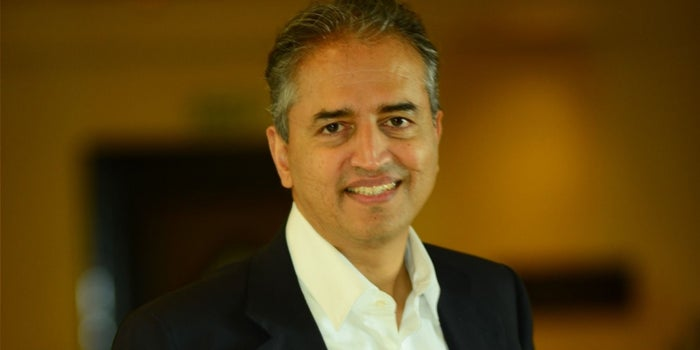 Industry Veteran Dr.Devi Shetty's Take on the Healthcare Sector in India