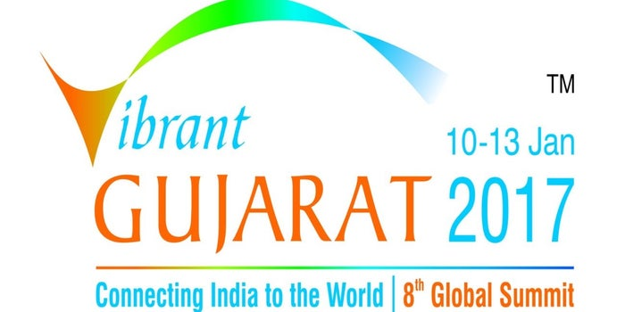 What to Expect From Vibrant Gujarat Summit 2017