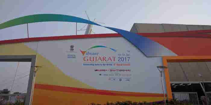 #6 Things That make Gujarat a Big Investment Hub in India