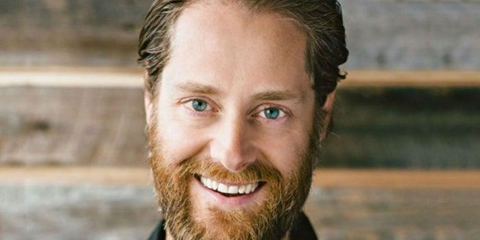 20 preguntas para conocer al fundador de Hootsuite