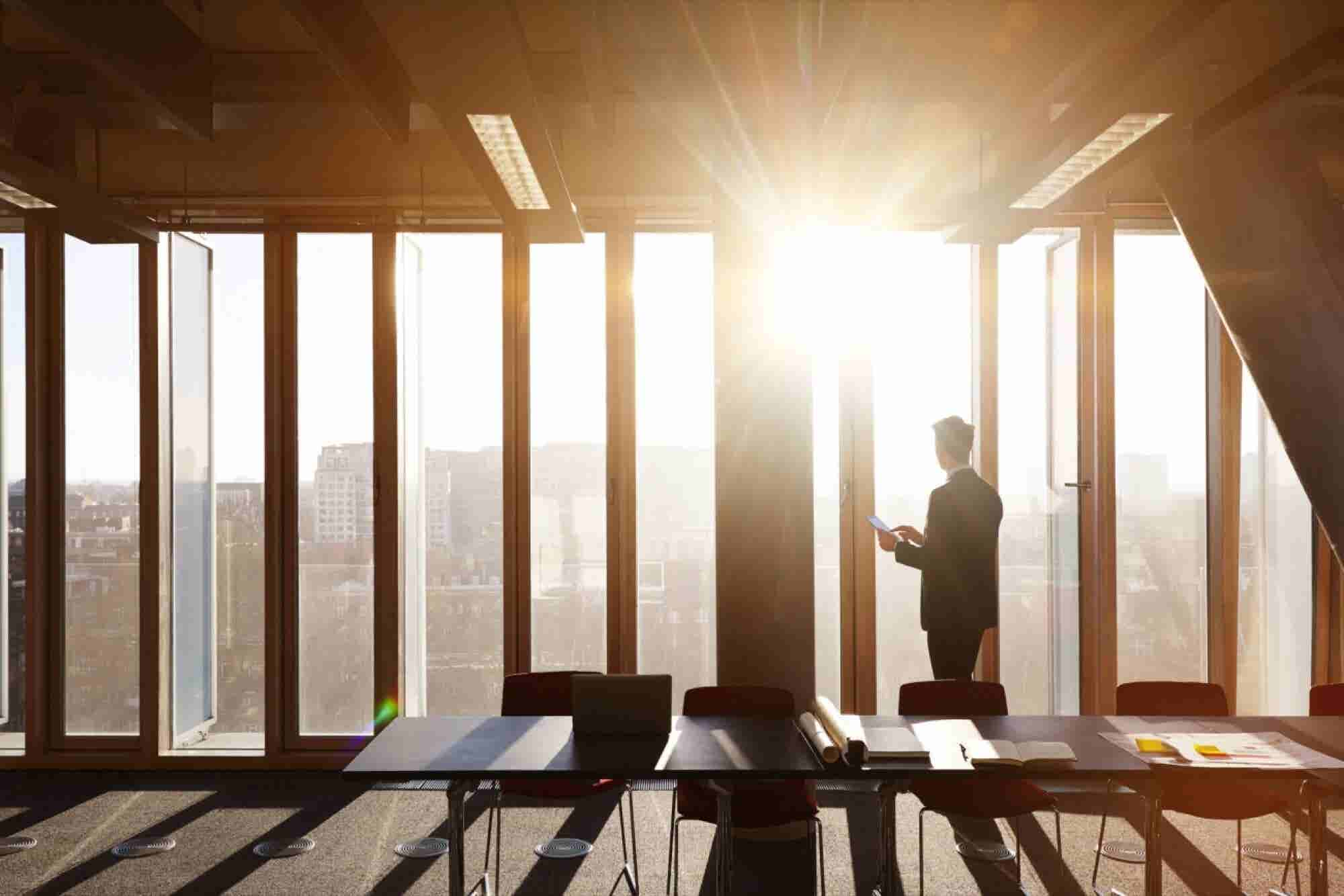 What Corporate Incubators and Accelerators Can Mean for Your Business