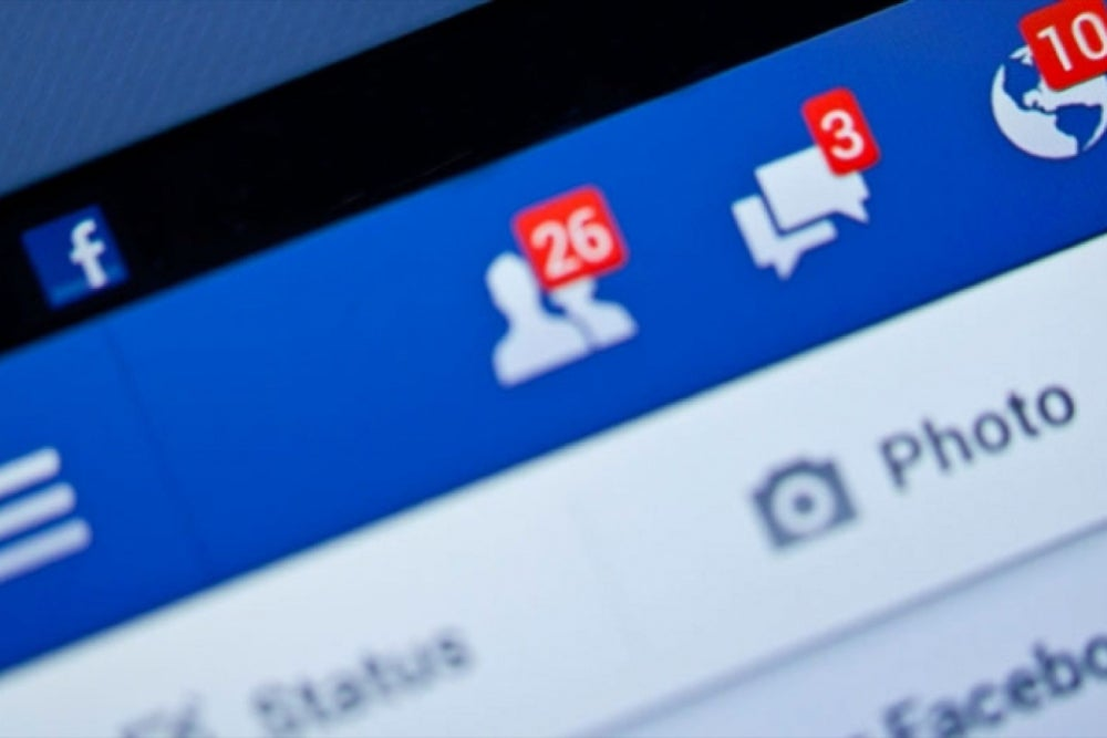 21 Hidden Facebook Features Only Power Users Know