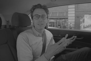 BuzzFeed's CEO on the Secret to Virality