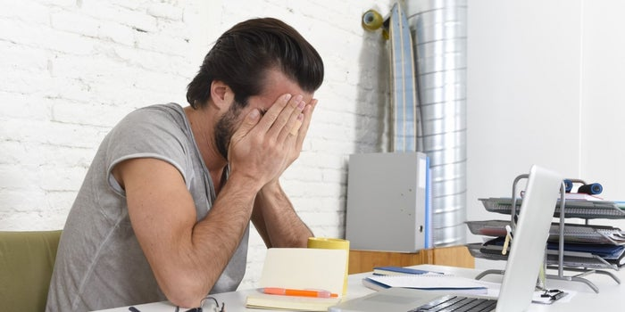 Cómo hacer que tu negocio sobreviva una crisis económica