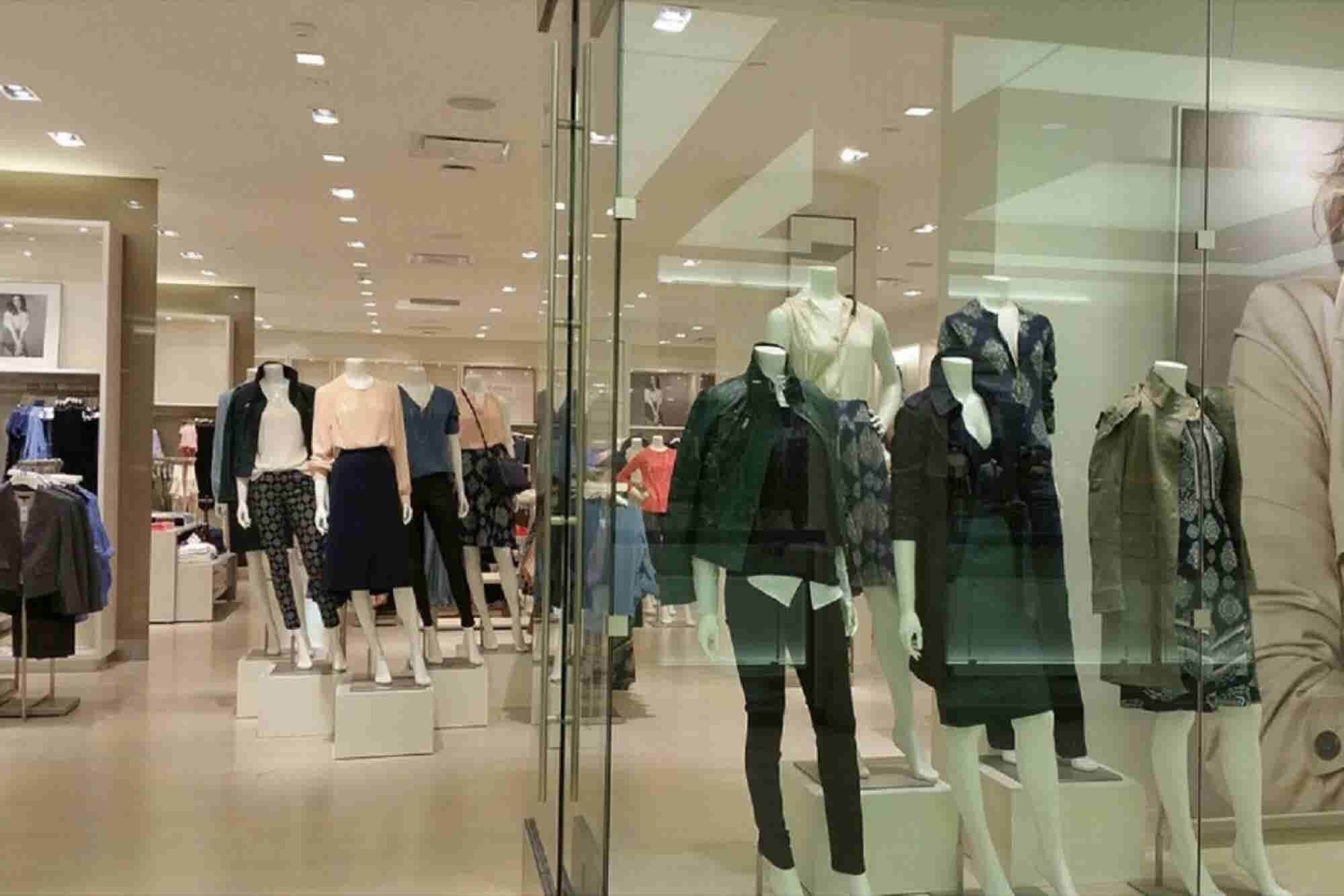 The Evolution of Luxury Retail Sector in India, Both Online & Offline