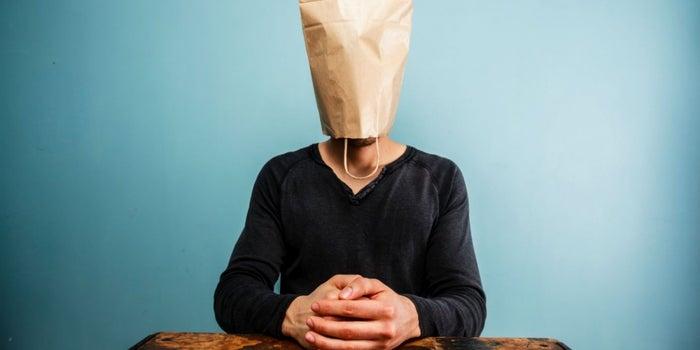 4 tips para aumentar la confianza en ti mismo