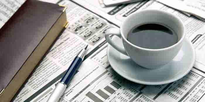 Las 5 noticias sobre economía y negocios que todo emprendedor debe conocer