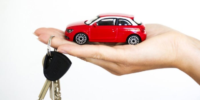 Why Renting Is a Better Option Than Owning A Car ?