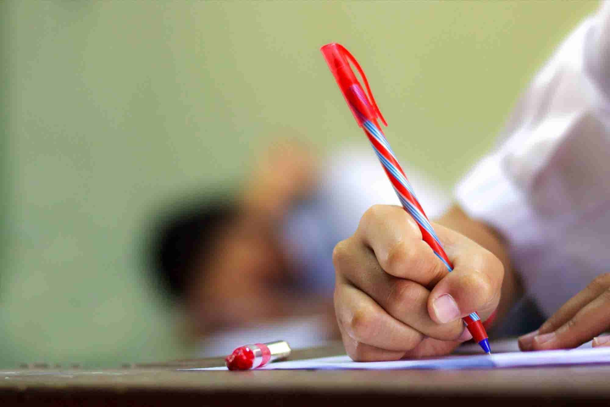 How Important is it to Digitize Elementary Education in India