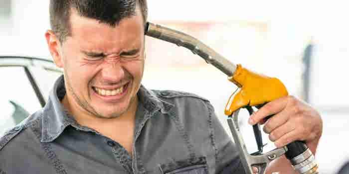 Cómo puedes aprovechar el gasolinazo